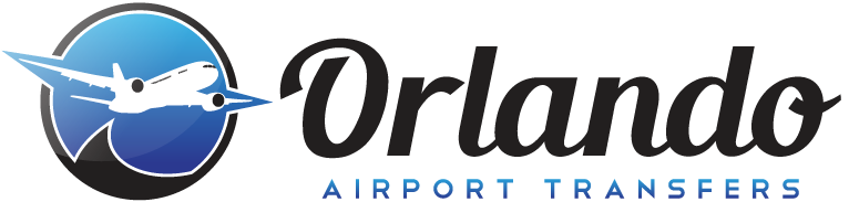 Orlando and Sanford Airport Transportation